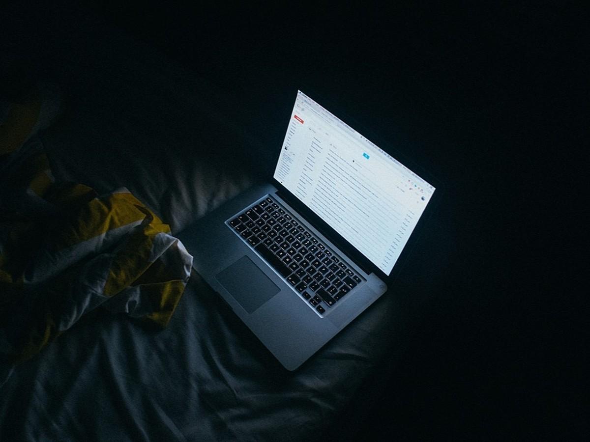 「Gmail上に広告出稿ができる!Gmail広告の出稿方法を解説」の見出し画像