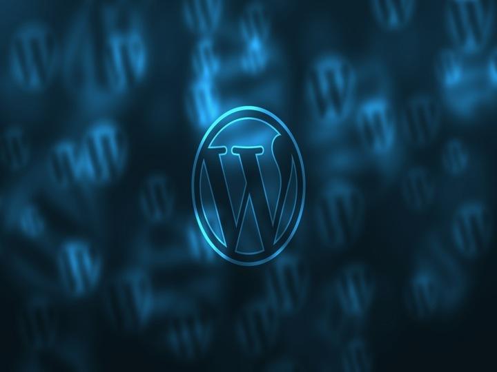 WordPressの使える高品質テンプレートまとめ