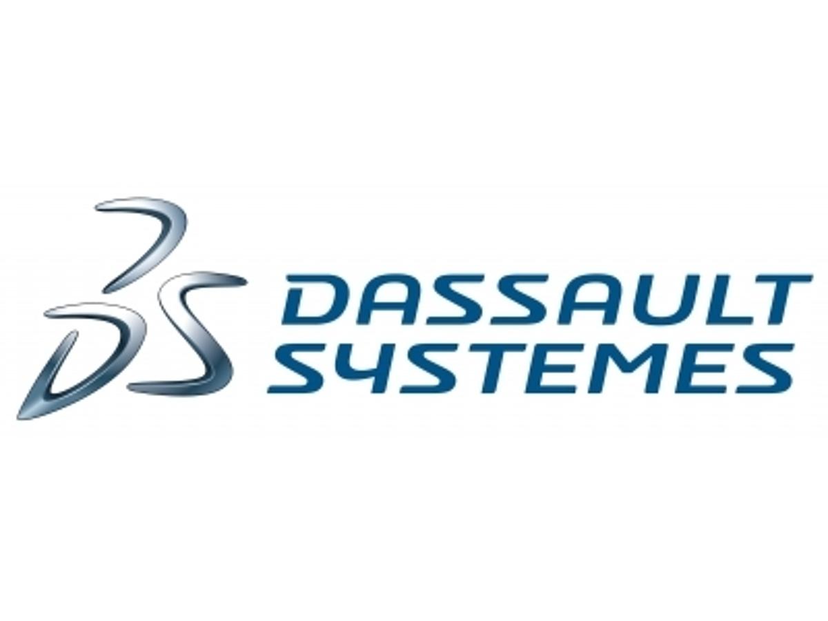 「仏造船大手DCNS社がダッソー・システムズの3Dエクスペリエンス・プラットフォームを採用」の見出し画像