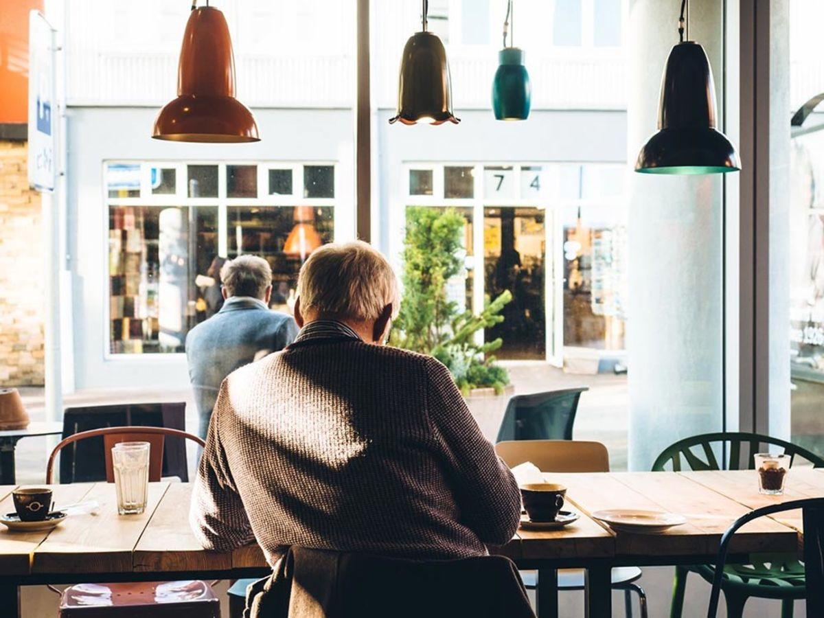 「全て無料!会議を効率良く進めるために知っておきたいツール10選」の見出し画像