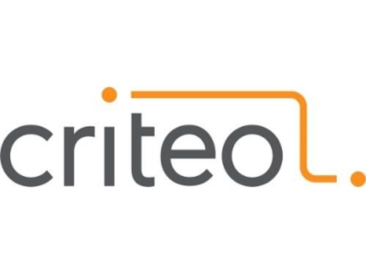 「Criteo、2015年第4四半期の決算を発表 通期決算は過去最高を記録」の見出し画像