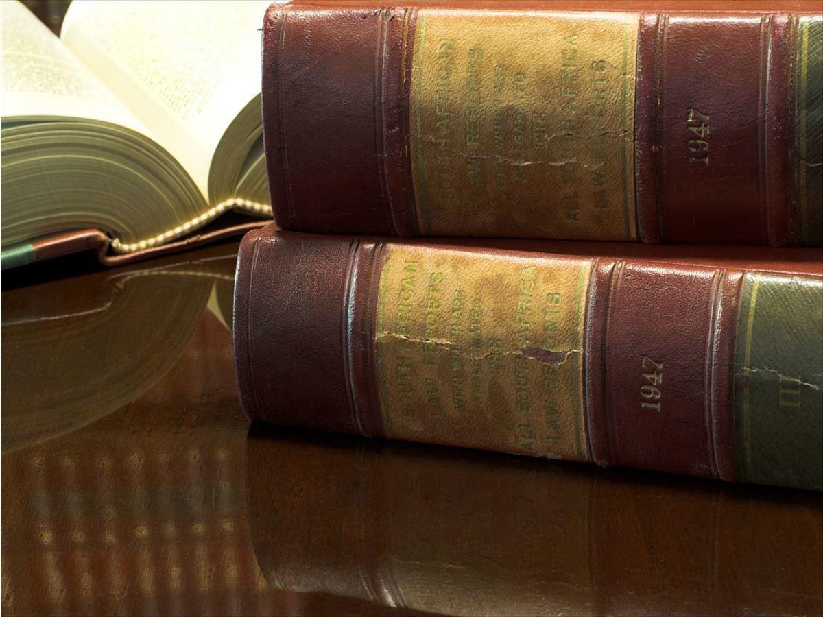 「ホームページ運営する前に要確認!インターネット関連法規6つ」の見出し画像