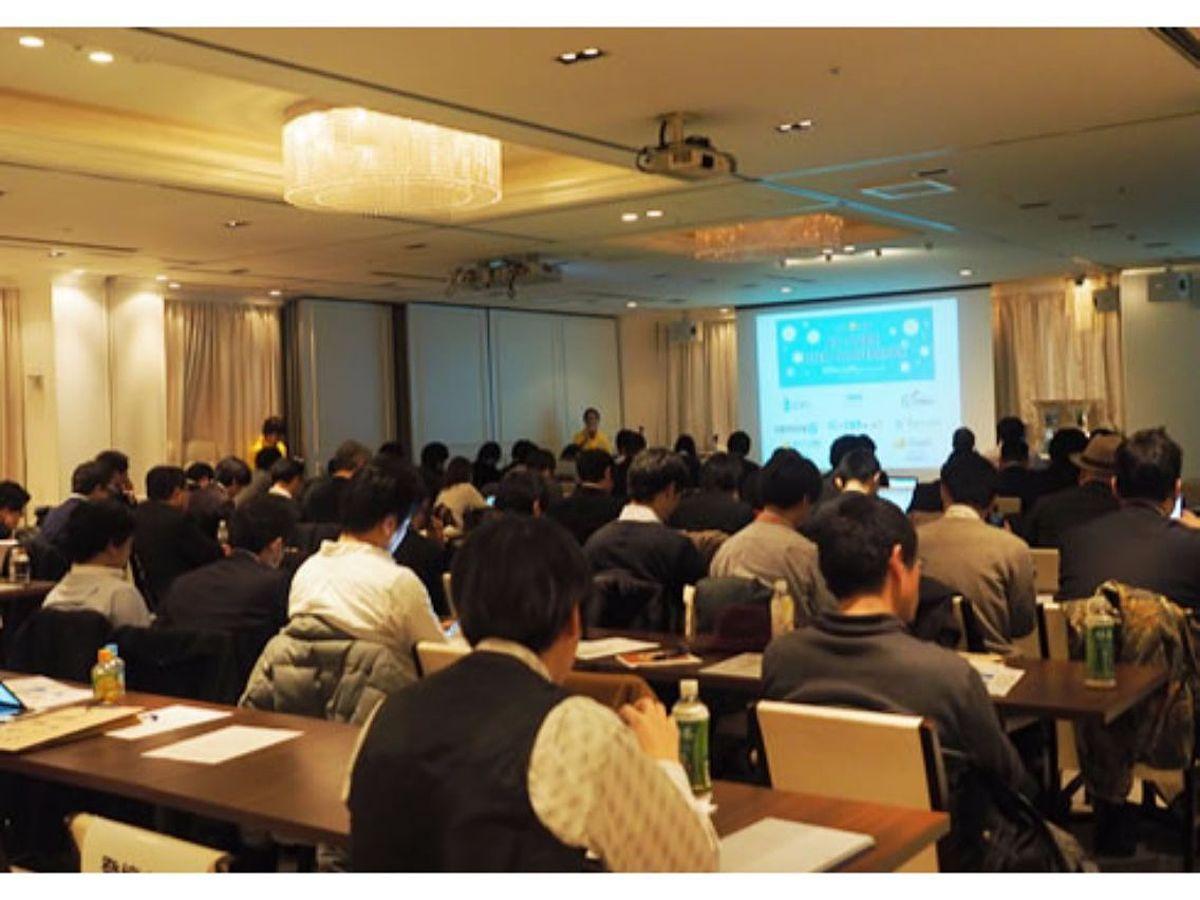 「ネットショップの未来を広げる-「EC-CUBEプラグインアワード3.0」開催レポート-」の見出し画像