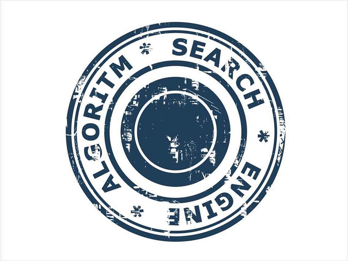「SEOに大きな影響を与えたGoogleの主なアップデートまとめ」の見出し画像