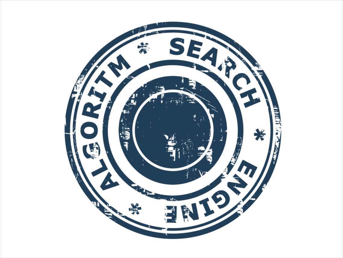 SEOに大きな影響を与えたGoogleの主なアップデートまとめ