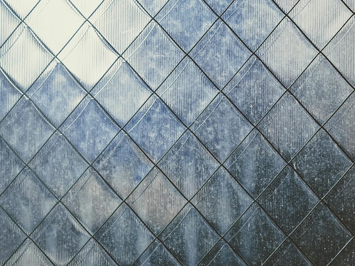 「デザイナーの時短テクニック!ハイクオリティ無料パターン素材101選」の見出し画像