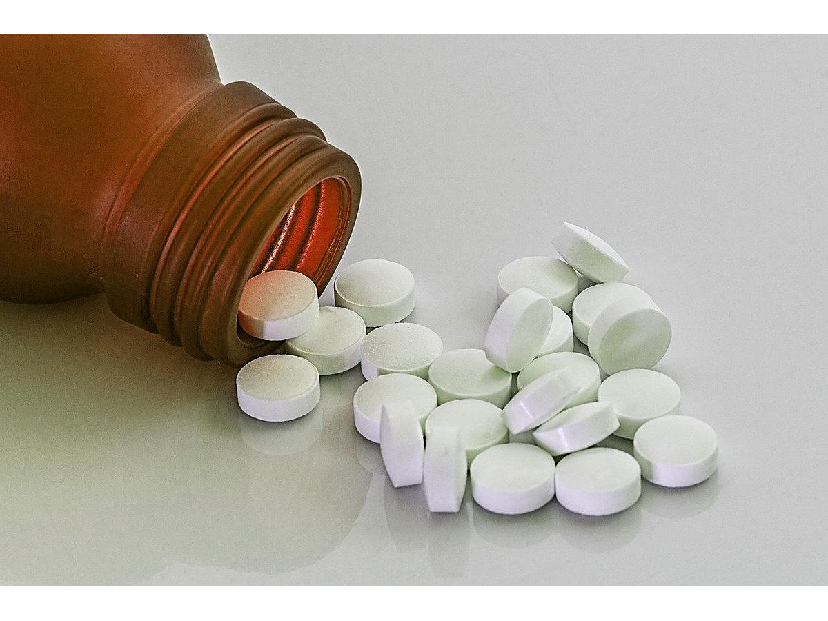 「知らなかったではすまされない、薬事法・景表法」の見出し画像