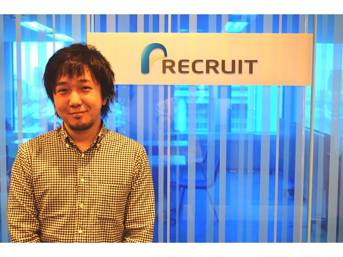 「大手広告代理店からリクルートキャリアに転職した理由-リクルートキャリア太田氏特別インタビュー-」の見出し画像