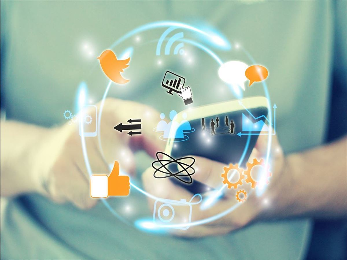 「SNS運用何から手をつければいいの?FacebookとTwitter運用のコツと成功事例紹介」の見出し画像