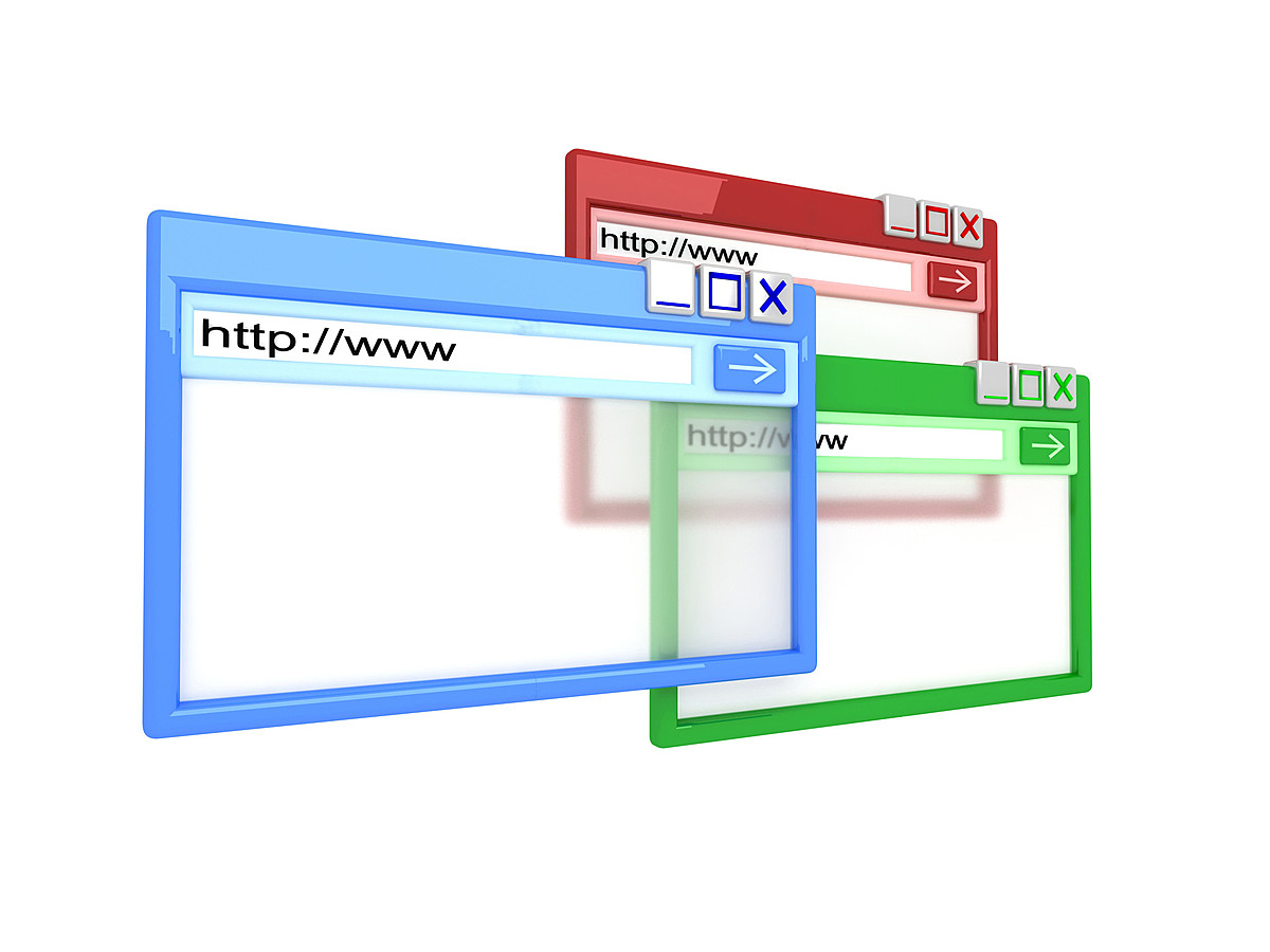 「よく使われているWebブラウザ・モバイルブラウザの特徴まとめ」の見出し画像