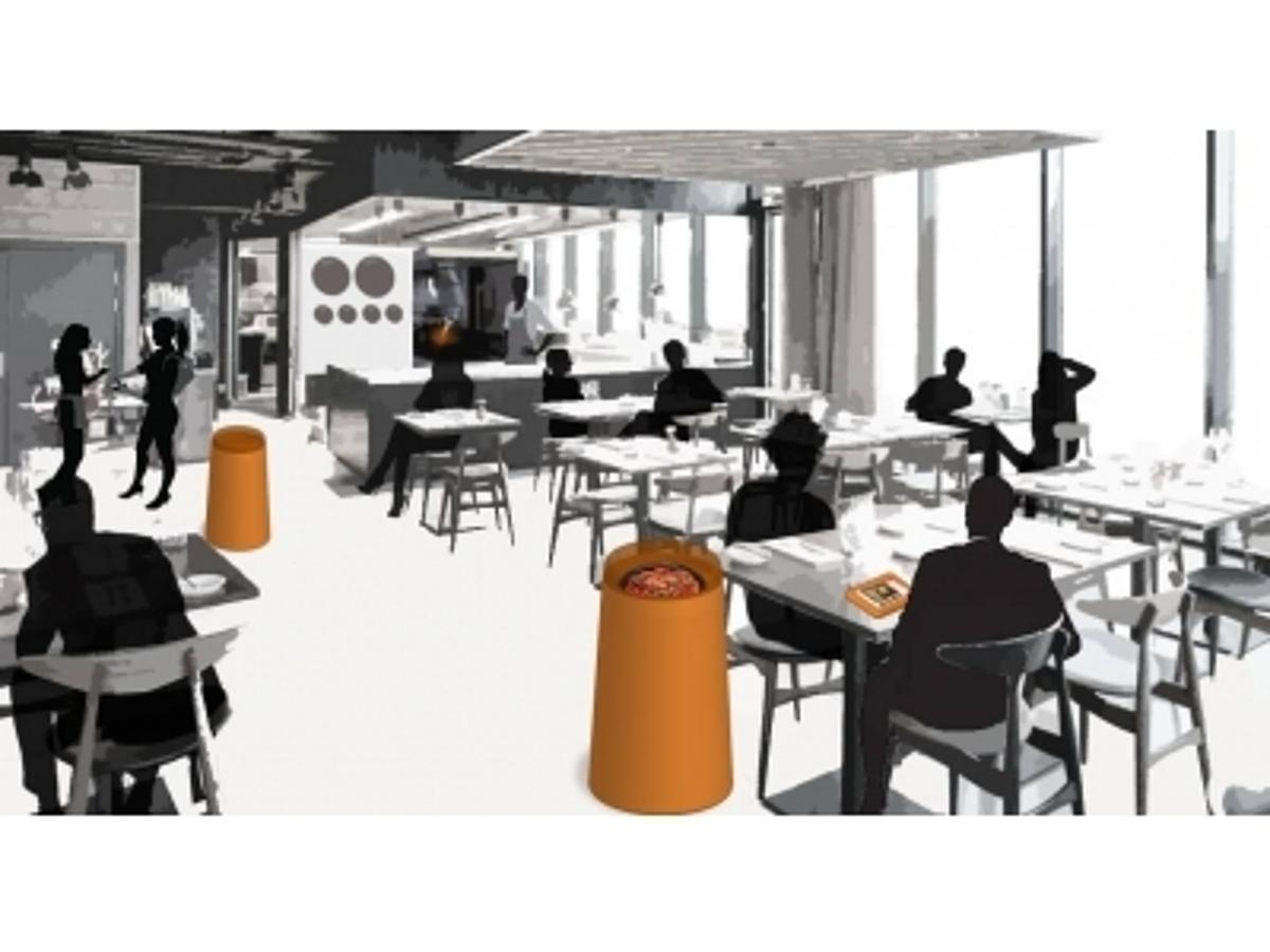 「ビジネス×IT×データで、飲食・小売業界のリノベーションを実現する株式会社リノシスを設立」の見出し画像