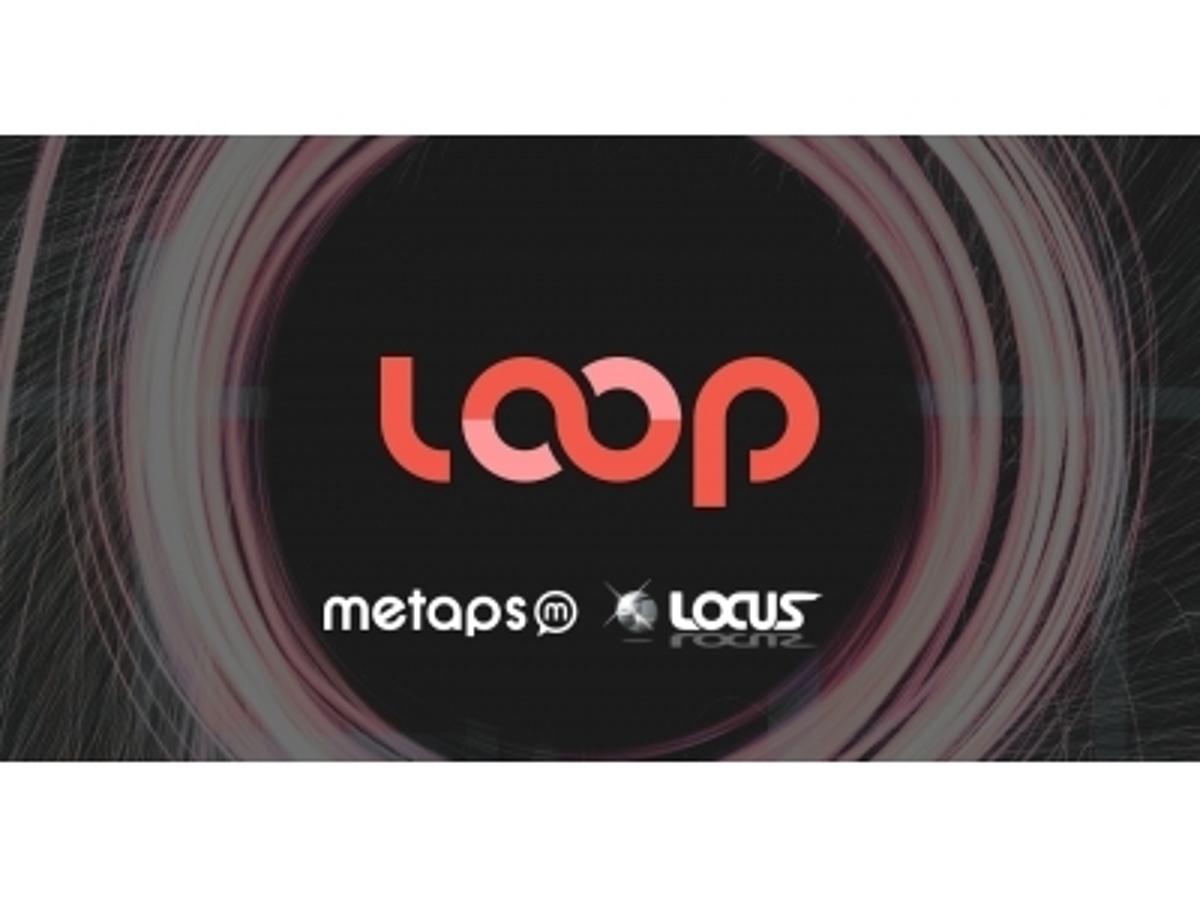 「動画コンサルティングサービス『LOOP』の提供開始について」の見出し画像