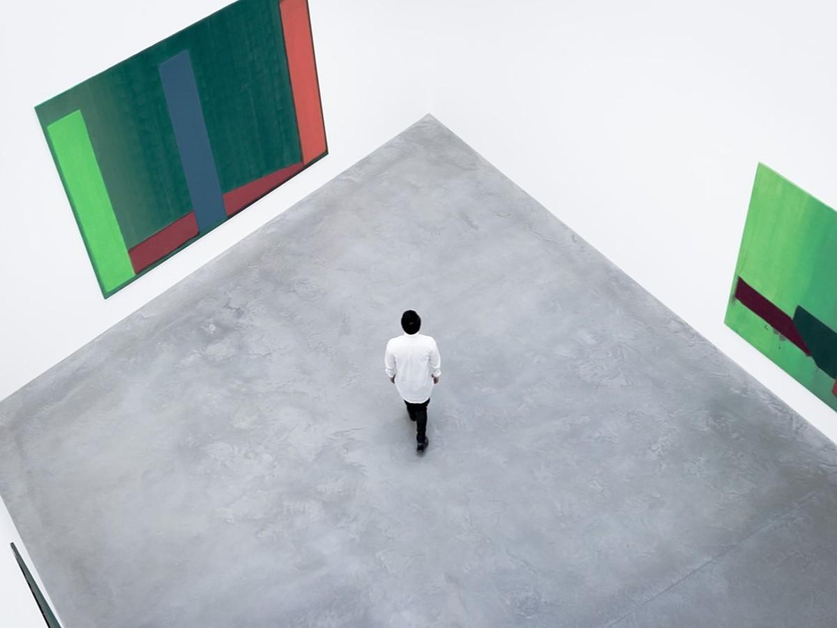 「【ブックマーク必須】デザインに関するギャラリーサイトのジャンル別45まとめ」の見出し画像