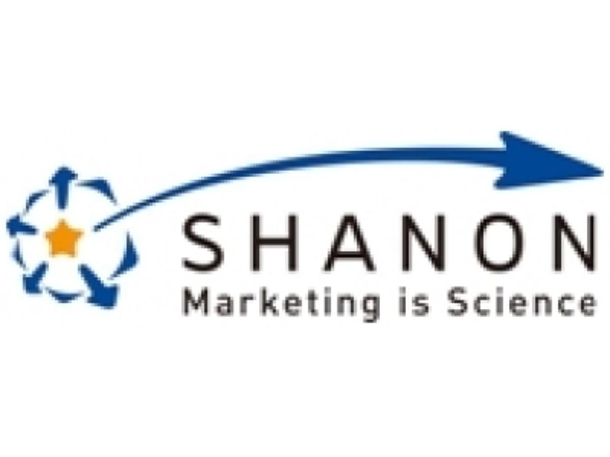 「6年連続シェアNo.1マーケティングオートメーションのシャノン、BtoBマーケティングでの戦略的なアプローチを実現する「アカウント・ベースド・プロファイル」を提供開始」の見出し画像