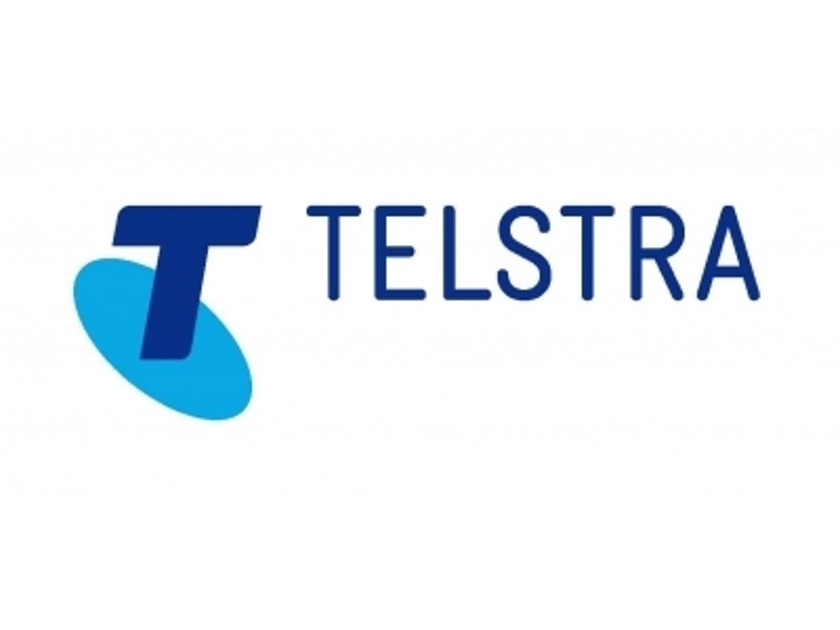 「テルストラ、アジアでのネットワークサービスのリーダシップを拡大」の見出し画像