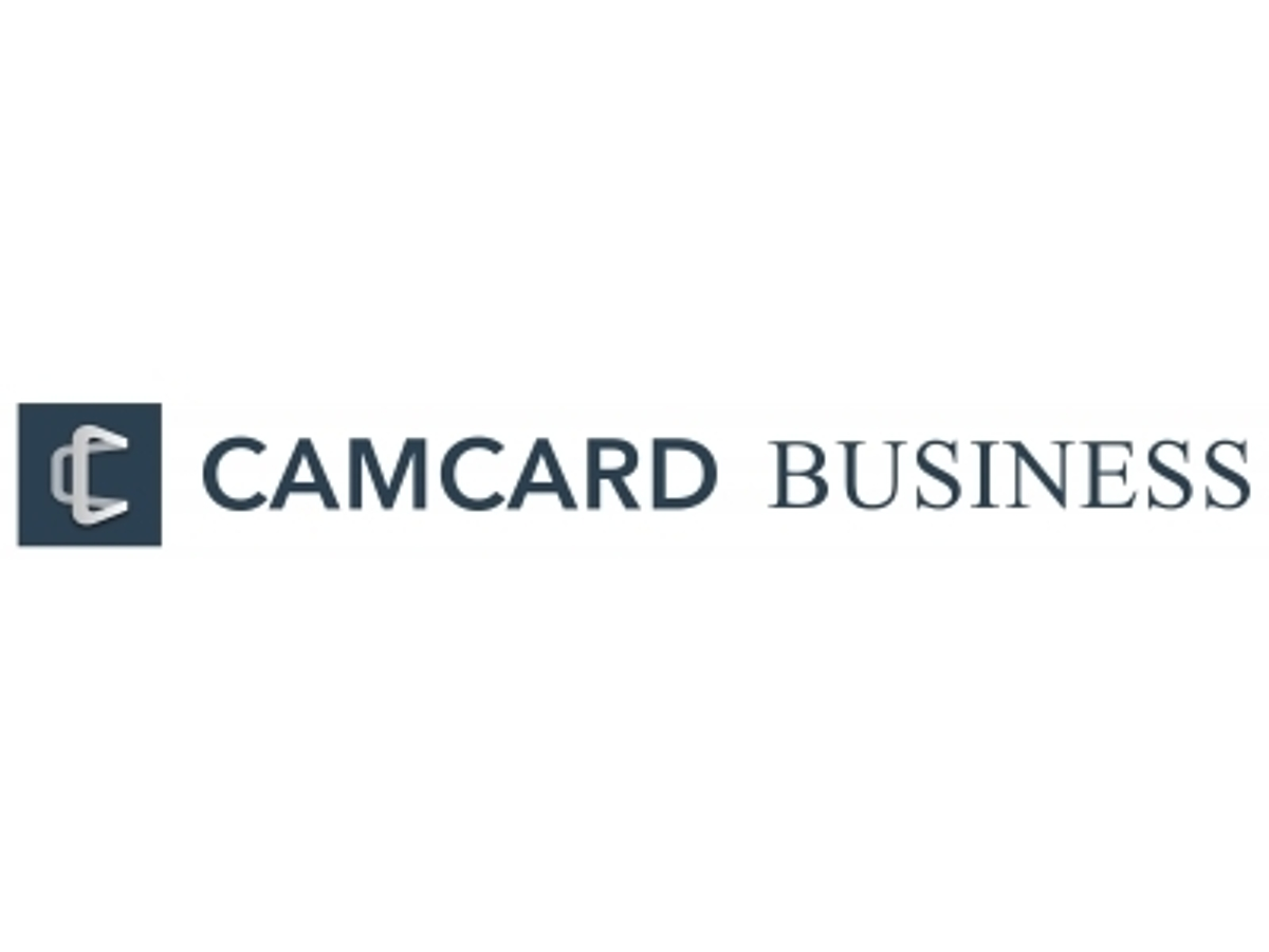 「名刺管理ソリューション「CAMCARD BUSINESS」にメール配信機能を実装」の見出し画像