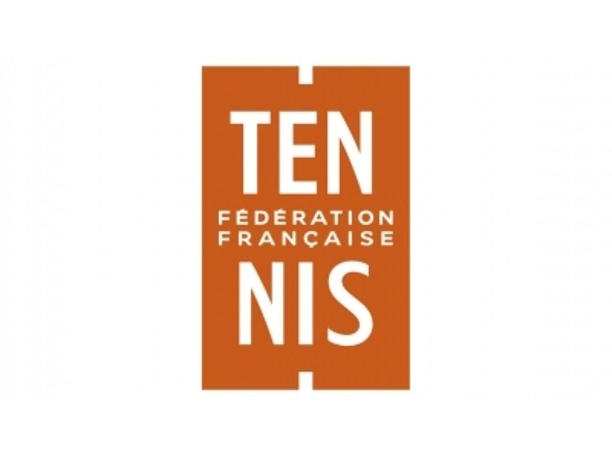 「全仏オープンを運営するフランステニス連盟のウェブサイトやオンラインチケットストアへCDNを導入、事例を発表」の見出し画像