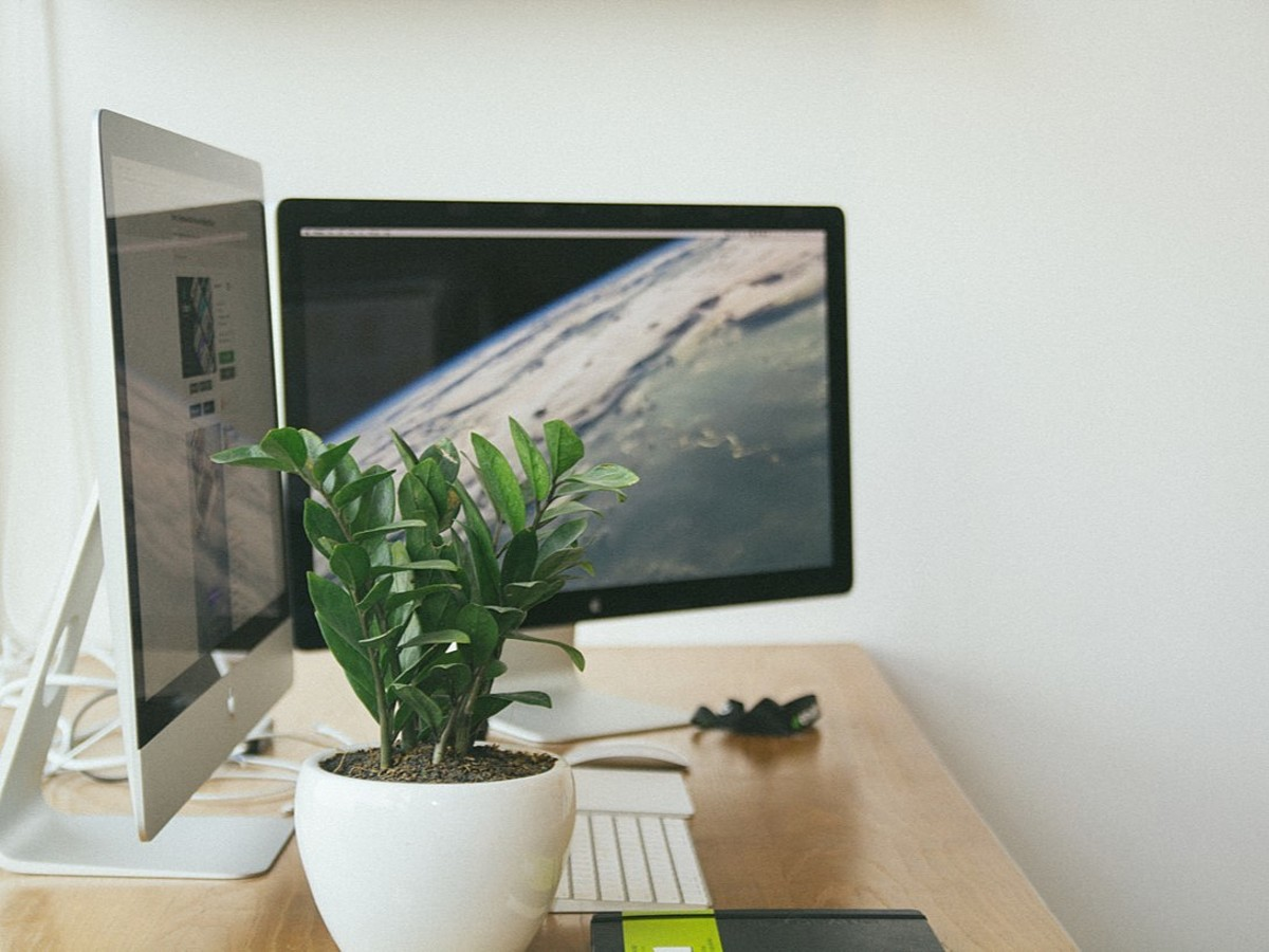 「早く安くネットショップを作りたいなら!EC-CUBEのレスポンシブ対応デザインテンプレート7選」の見出し画像