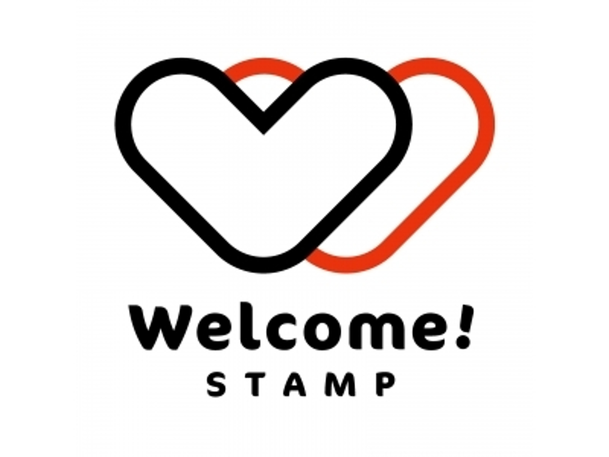 「J&Jギフトとギフティ 電子地域通貨システム「Welcome ! STAMP」の共同提供を開始」の見出し画像