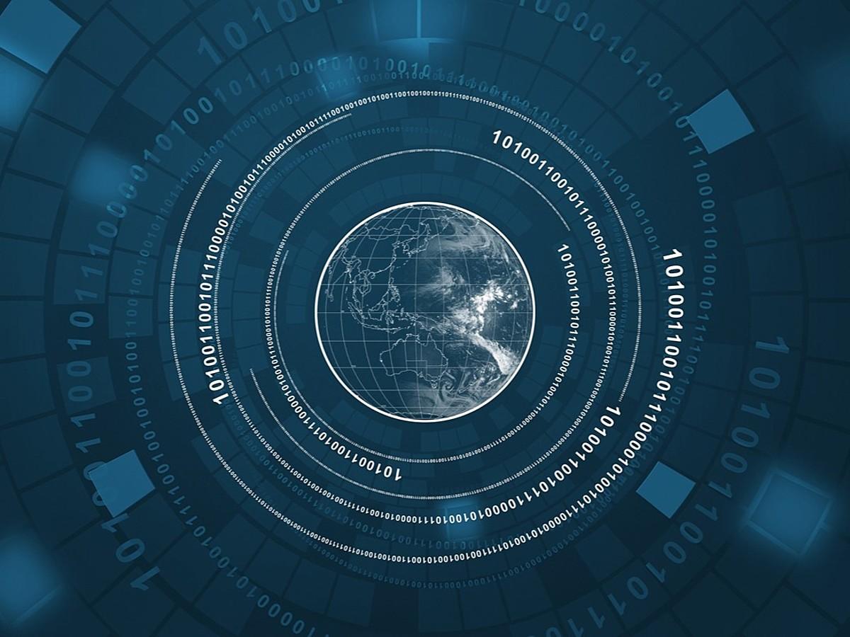 「Web担当者の仕事が奪われる!?人工知能が担う次世代のアクセス解析ツール『AIアナリスト』」の見出し画像