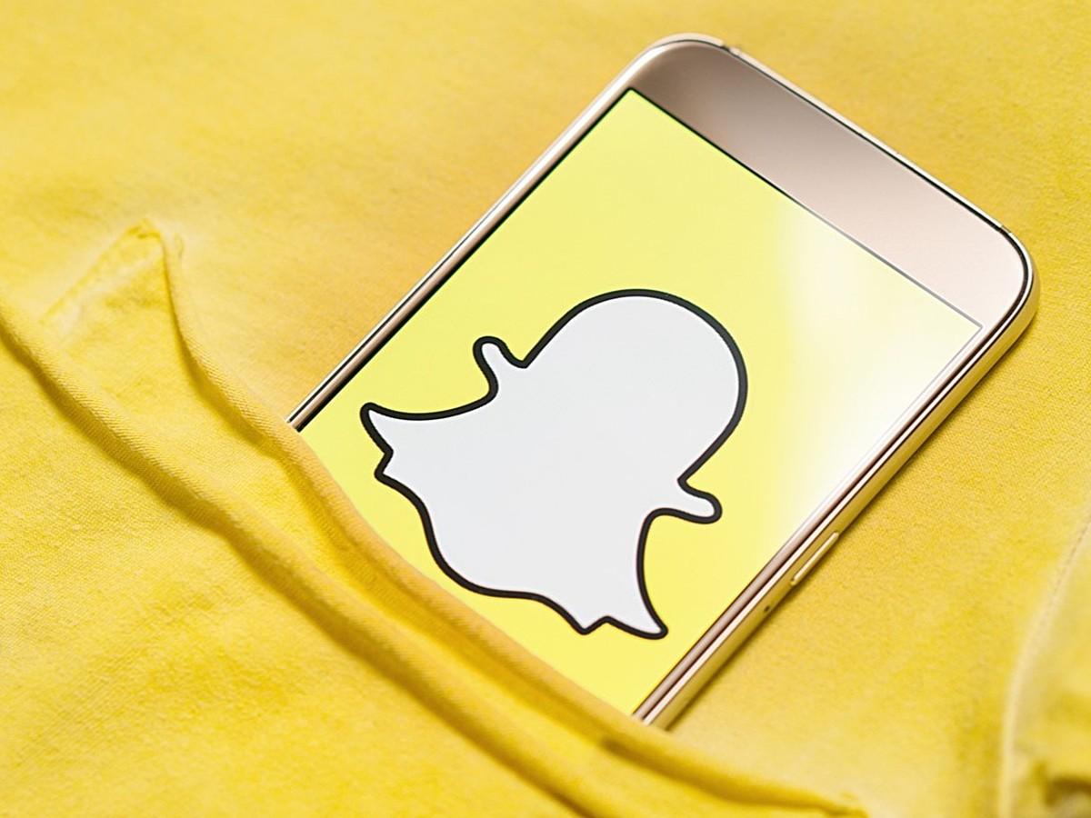 「ユーザー数急増中!Snapchat(スナップチャット)の登録・退会方法を解説」の見出し画像