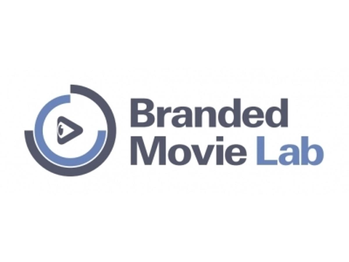 「オプト、動画によるブランド価値向上を追求する研究所「Branded Movie Lab」を設立」の見出し画像