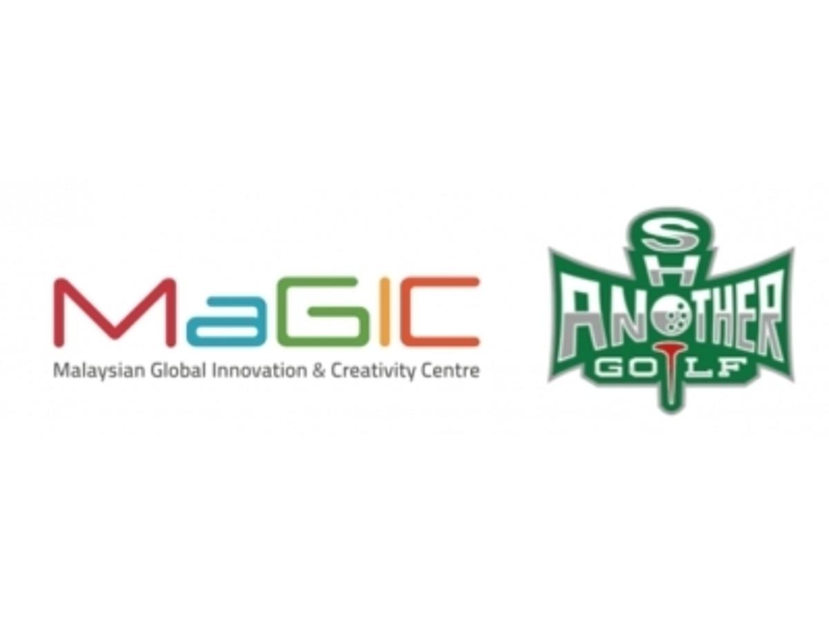 「01Booster出資先であるAnotherShotGolfがASEAN最大規模のアクセラレーター「MaGIC Accelerator Program」に30カ国500以上の応募の中から採択」の見出し画像