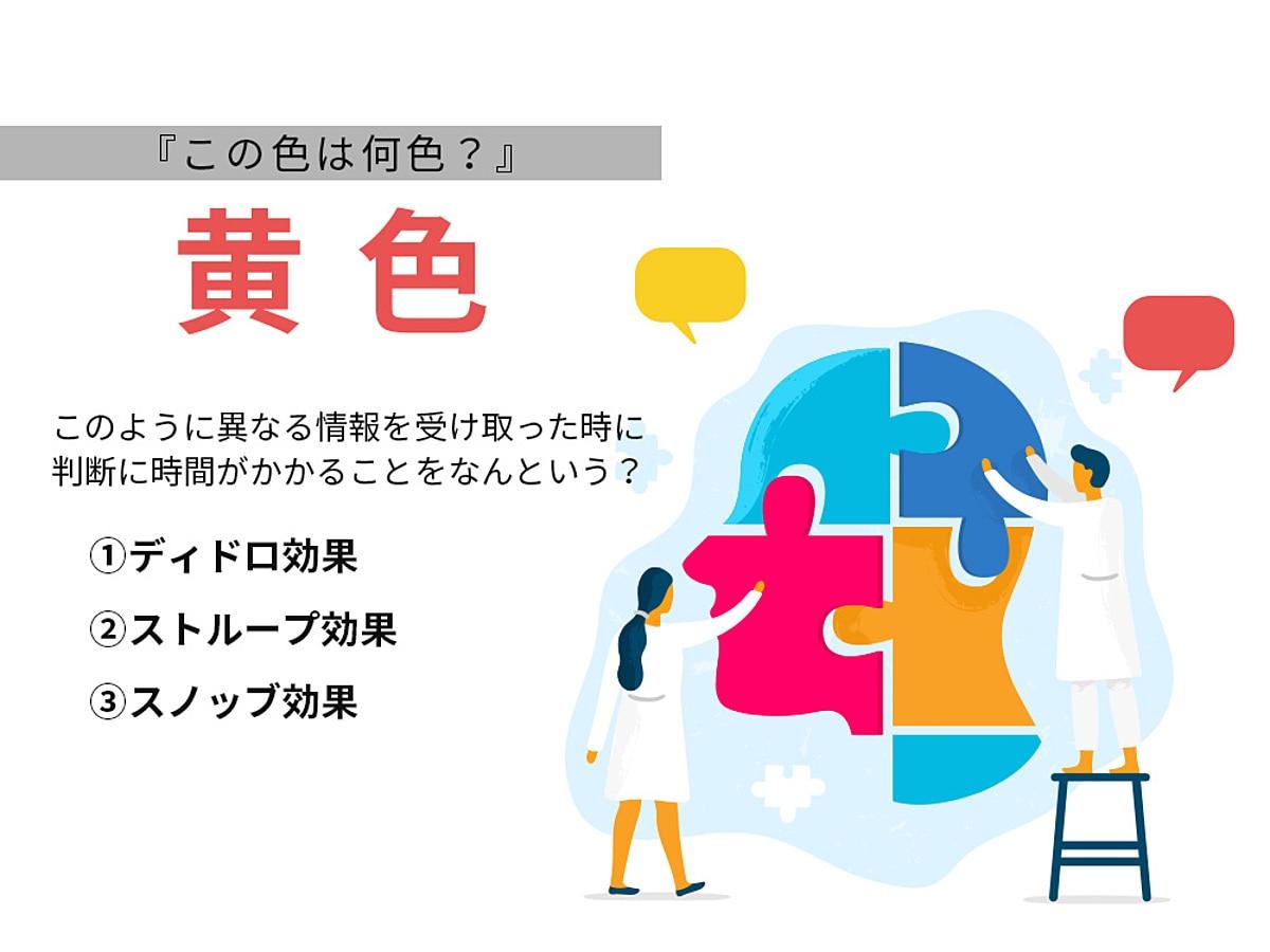 「【永久保存】Webマーケティングに役立つ心理学用語36選」の見出し画像
