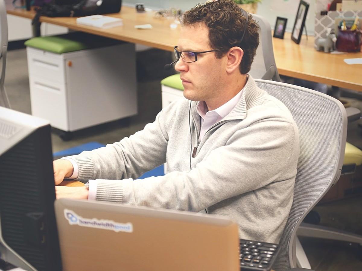 「SQLの苦手意識を克服できる!基礎から学べるサービス9選」の見出し画像