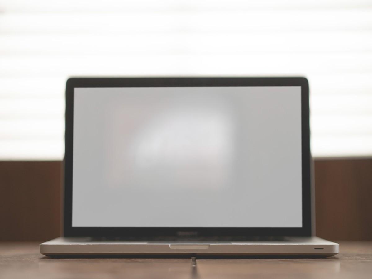 「国内外の最新Webブラウザシェア割合&デザイナーやプログラマーにオススメのブラウザ5選」の見出し画像