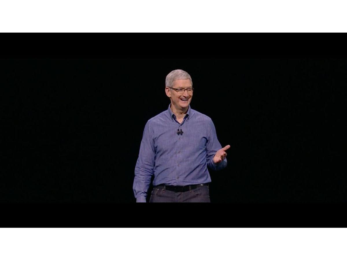 「【パス入力なしでロック解除・SiriのAPI解放他】iPhoneのiOS10に実装された機能まとめ」の見出し画像