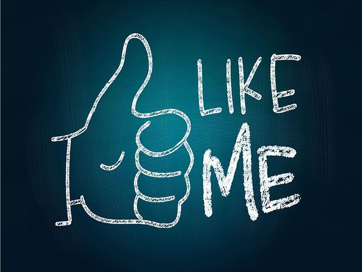 「Facebook運用の参考になる記事10選」の見出し画像