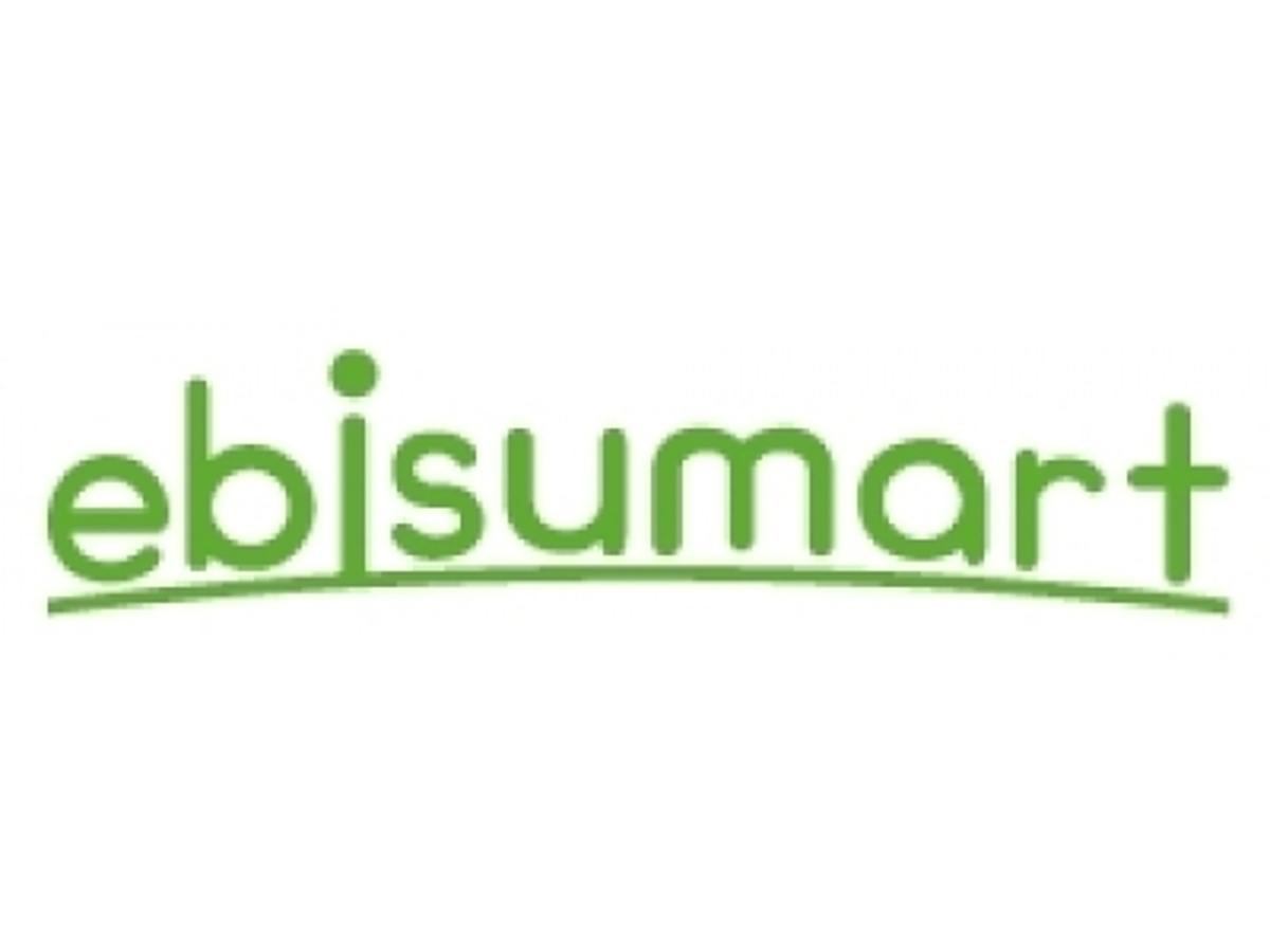 「クラウドECプラットフォーム「ebisumart(えびすマート)」が「Amazonログイン&ペイメント」オプション機能の提供を開始」の見出し画像