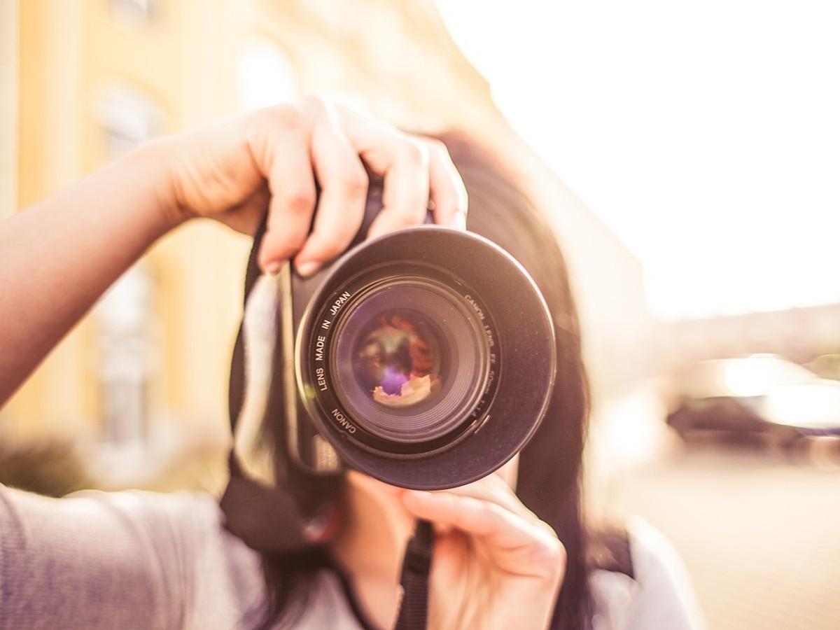 「アマチュアでも綺麗に撮れる!ブツ撮りのライティング方法を徹底解説」の見出し画像