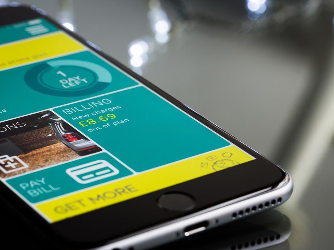 アプリ開発で驚くほど簡単にモックアップが作成できるツール11選
