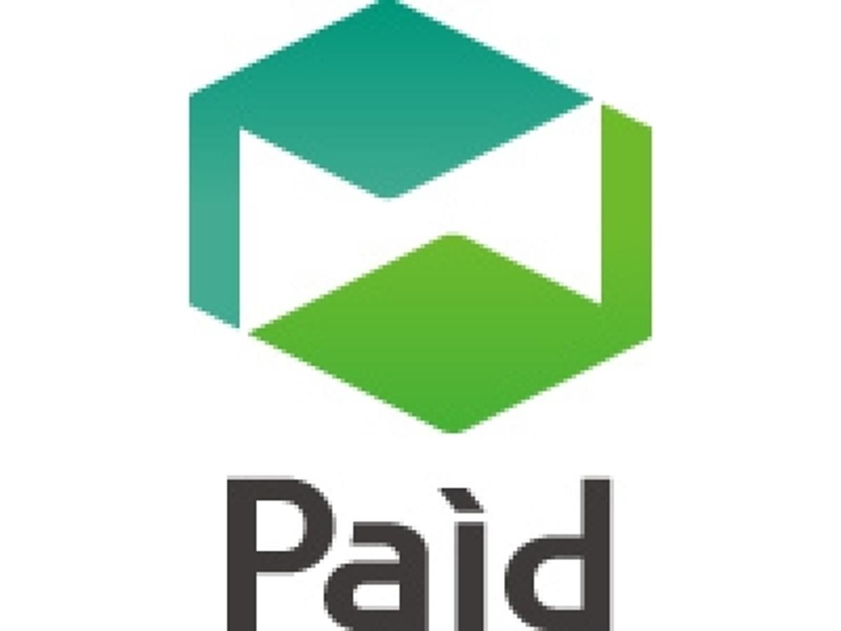 「BtoB後払い決済サービス『Paid』が経営者向けFintechセミナーに登壇 請求業務の効率化を提案します!」の見出し画像