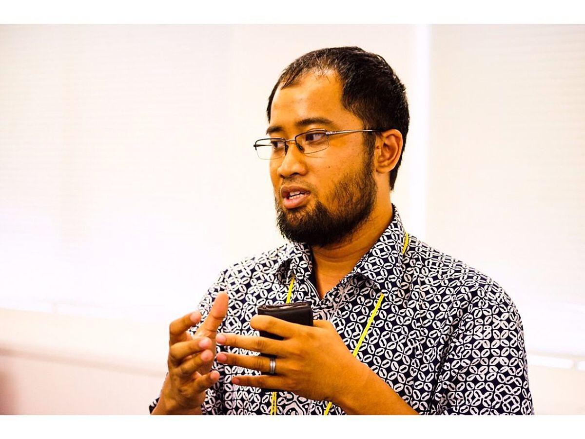 「「日本人の起業家と話していて残念なことは、日本のことしか語らないこと」-世界から見た日本企業の問題点とは?-SAMURAI ISLAND EXPO'16-」の見出し画像