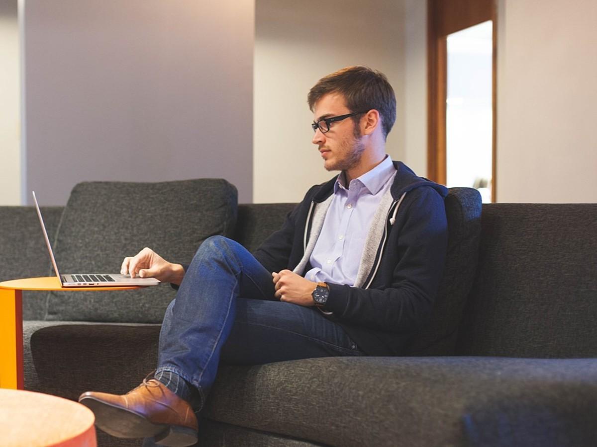 「【ferret広告事例紹介】外部メディアへの露出は新たな顧客に接触するキッカケ」の見出し画像