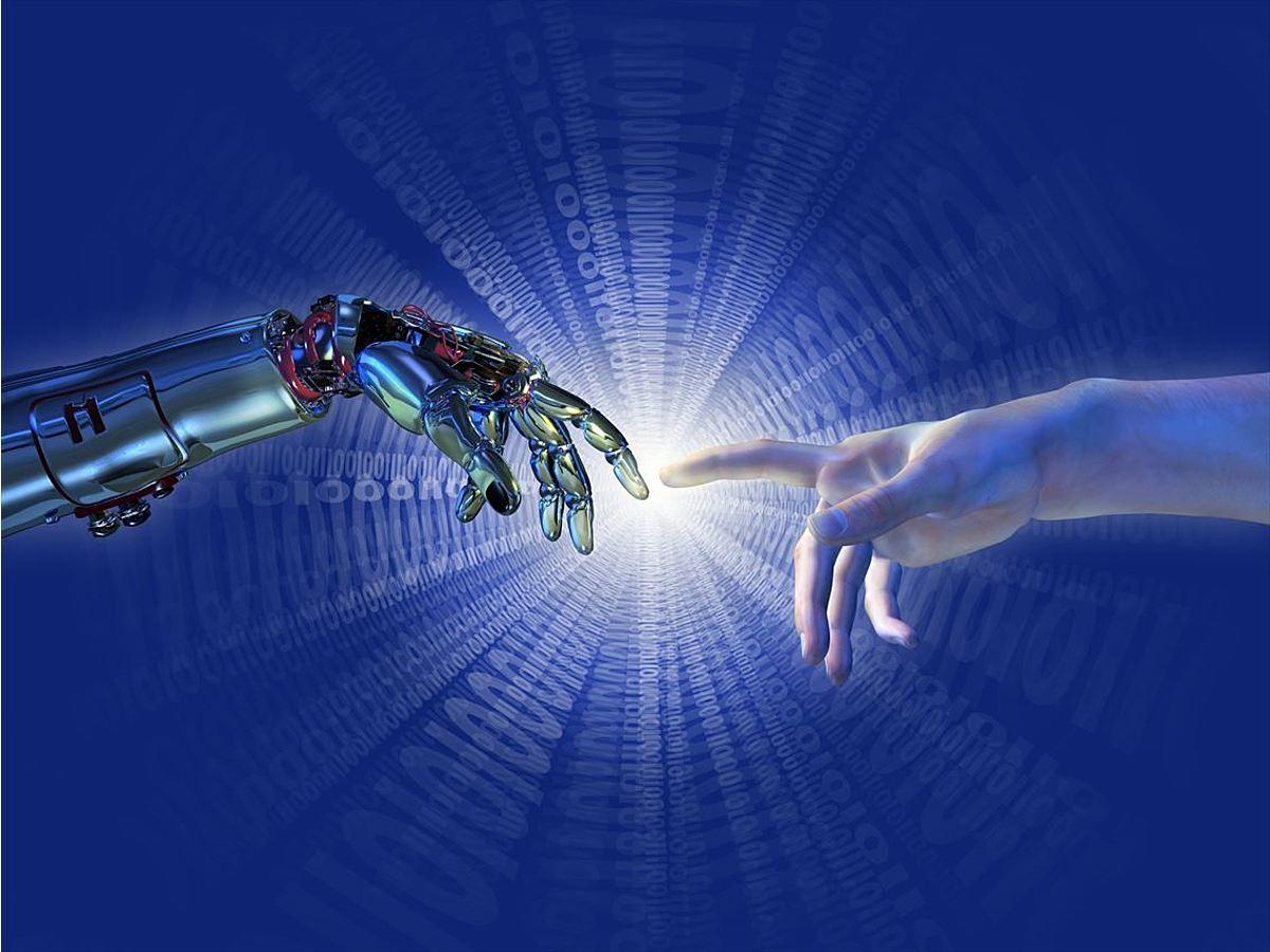 「既に日常に溶け込み始めてる?人工知能の急速な進歩がわかるニュース5選」の見出し画像