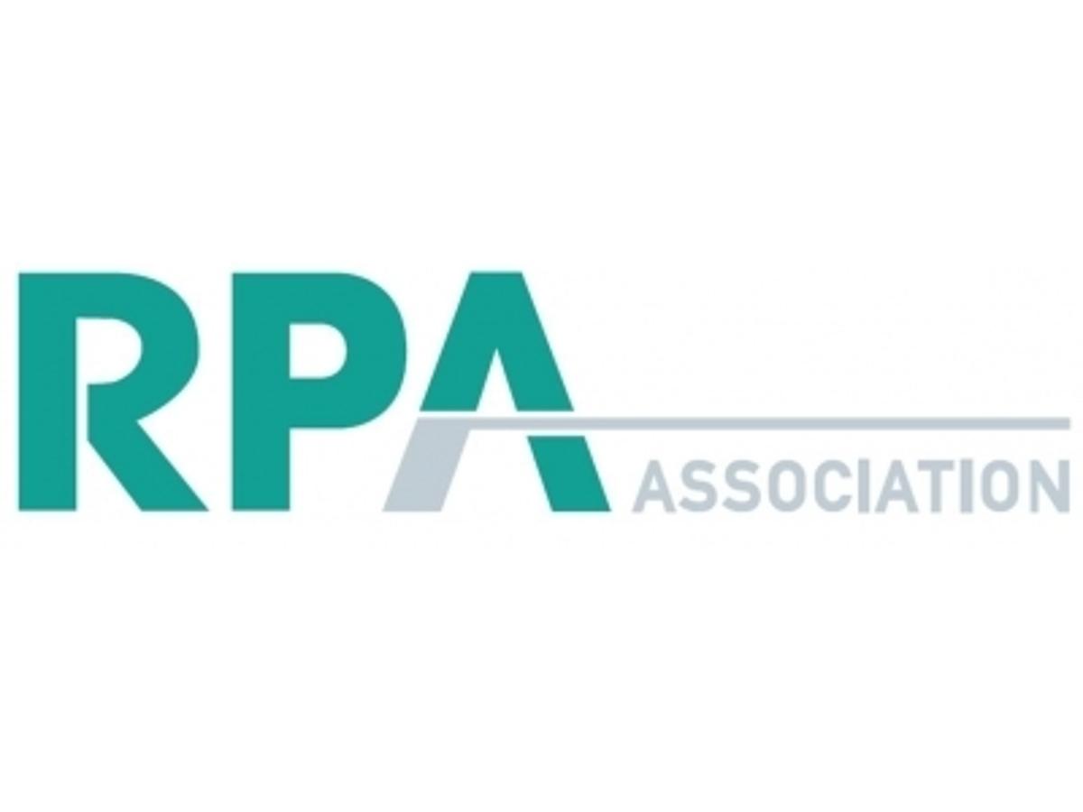 「RPAの普及・促進を図り、仮想知的労働者と人間が共存する世界を目指す! RPAテクノロジーズ 代表取締役社長 大角 暢之が発起人となり 一般社団法人「日本RPA協会」を7月20日(水)に発足」の見出し画像