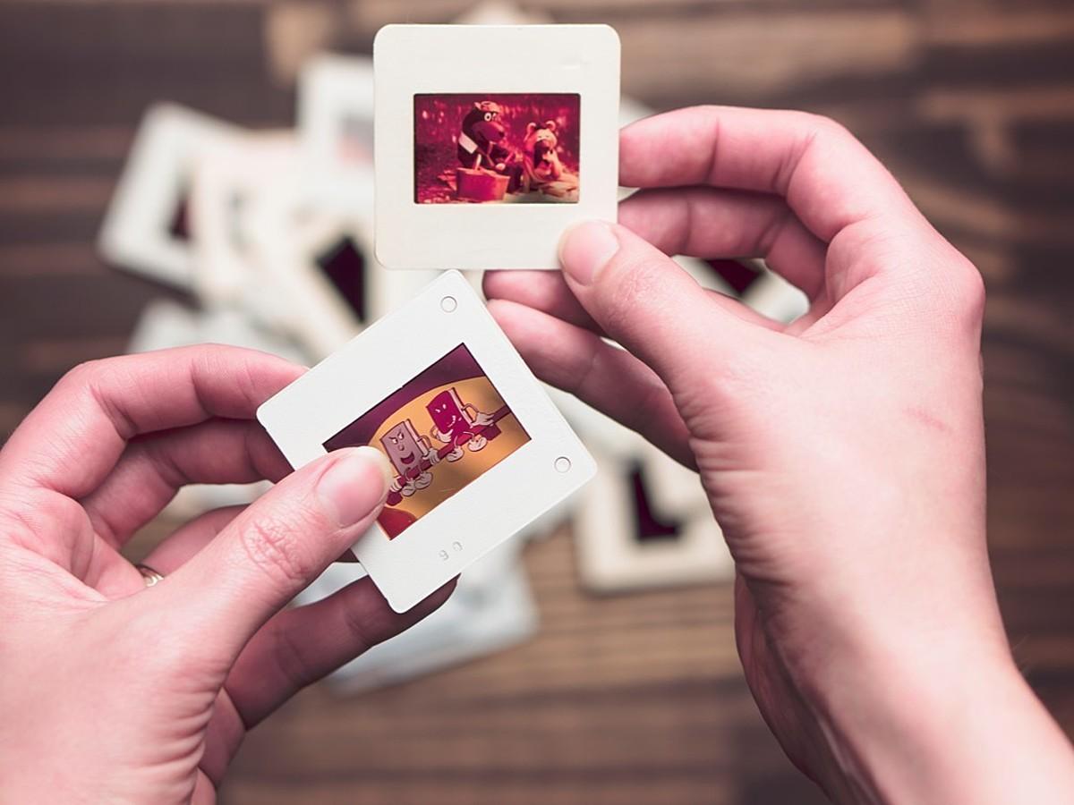 「ブラウザ上から写真の劣化をおさえて圧縮できるツール14選」の見出し画像