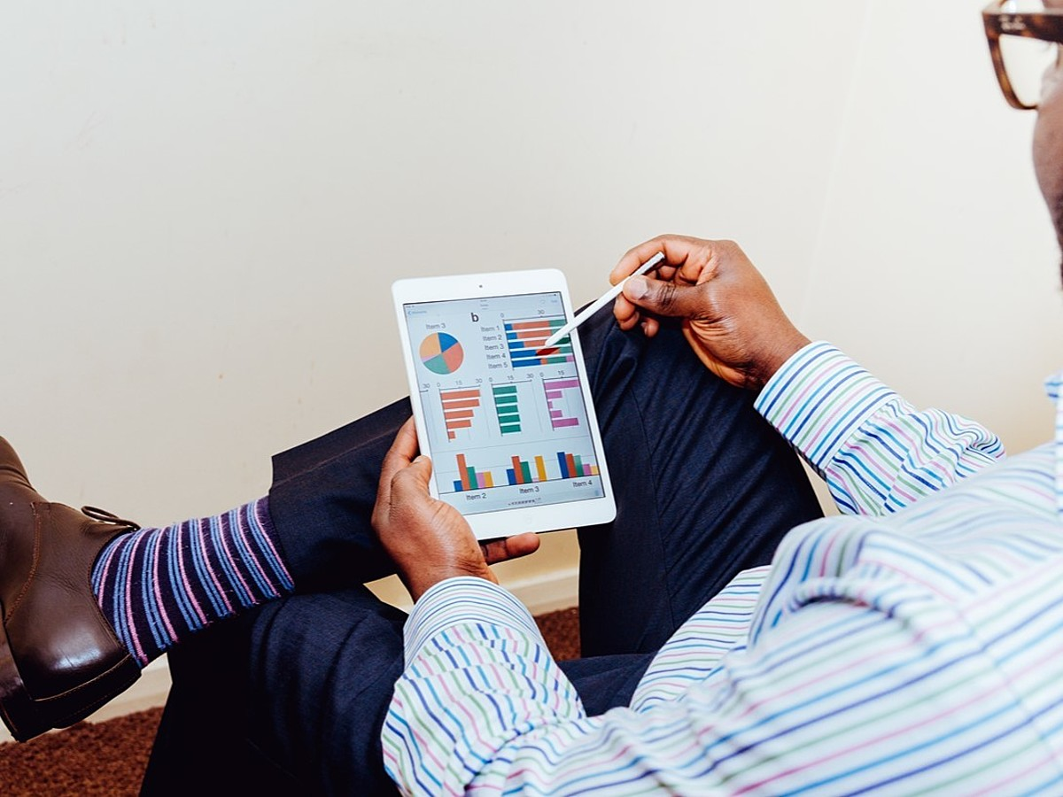 「時間管理(タイムトラッキング)アプリでタイムマネジメント!時間や行動が記録できる便利ツールまとめ」の見出し画像
