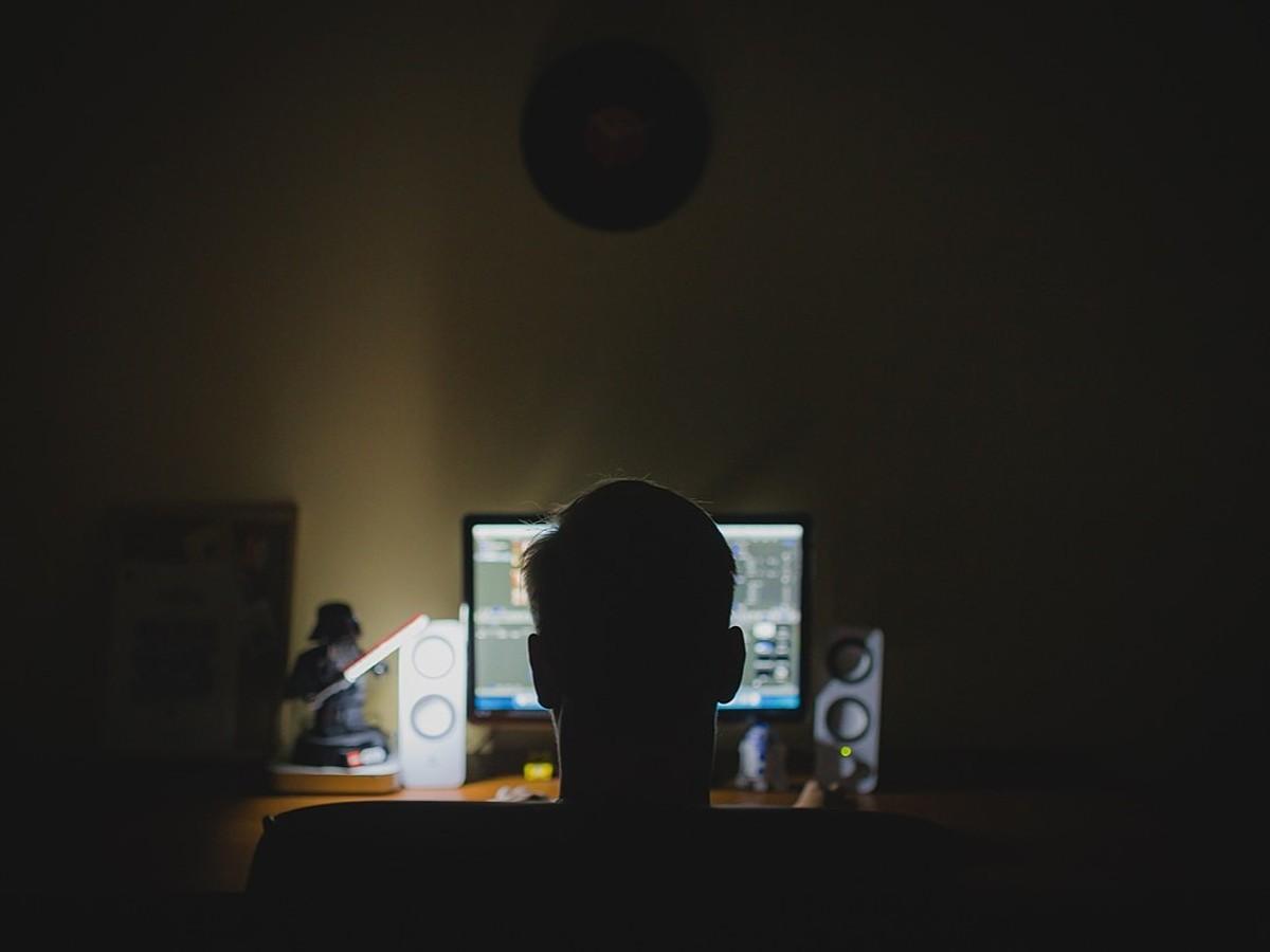 「HPのセキュリティ強化のために確実に知っておきたい!Dos攻撃・DDos攻撃の違いと対処法まとめ」の見出し画像