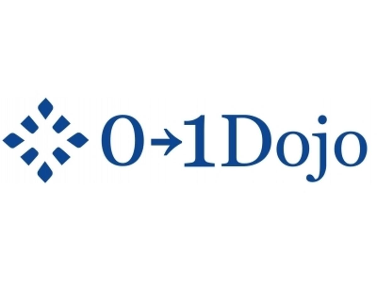 「起業家・社内起業家の専門的支援者であるメンターの育成と認定プログラム「01Dojo for Mentors」の第一期生を01Boosterが8月3日から募集開始」の見出し画像