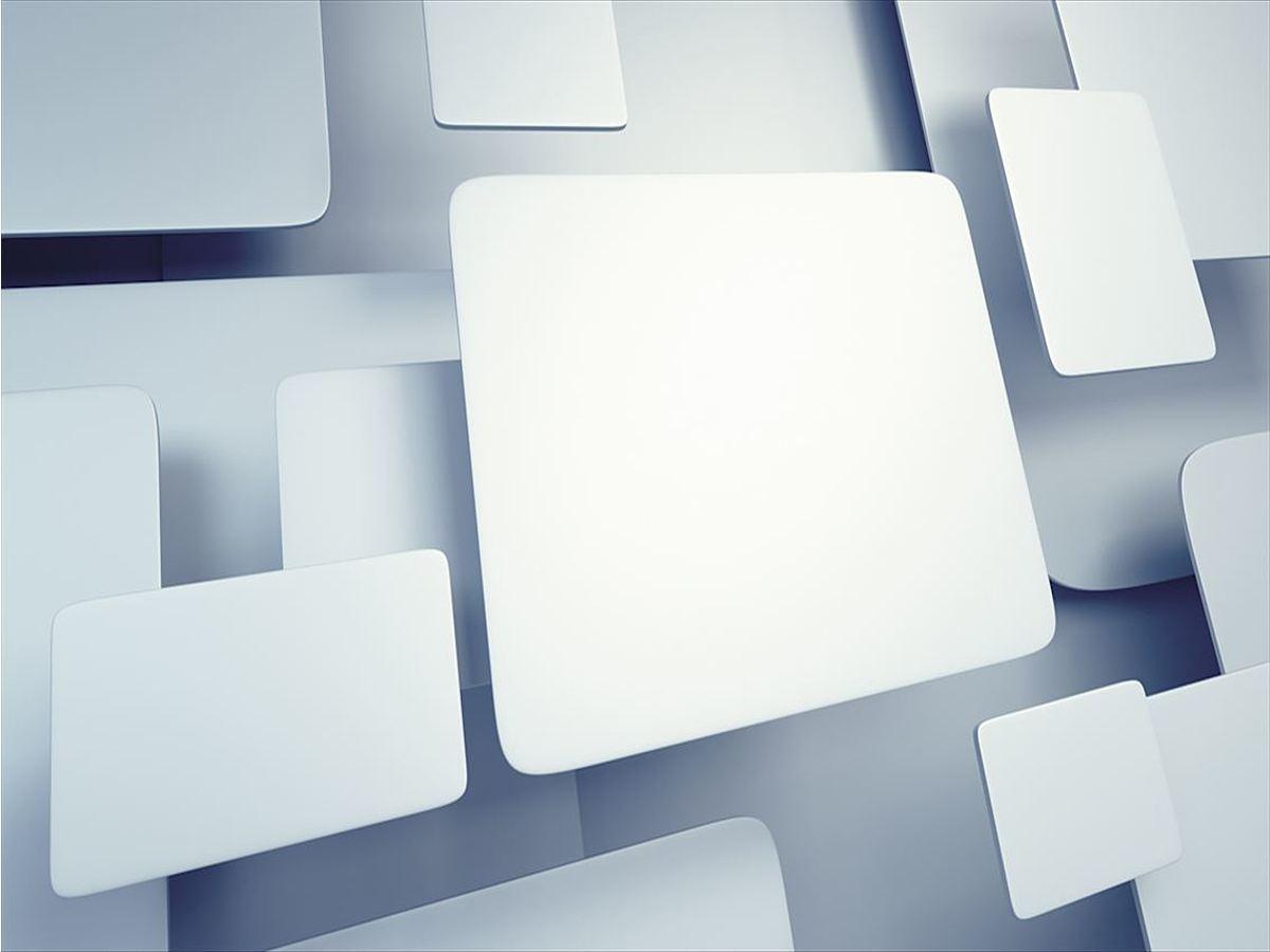「980円から!?安価でバナー作成を依頼できる企業・サービス9選」の見出し画像