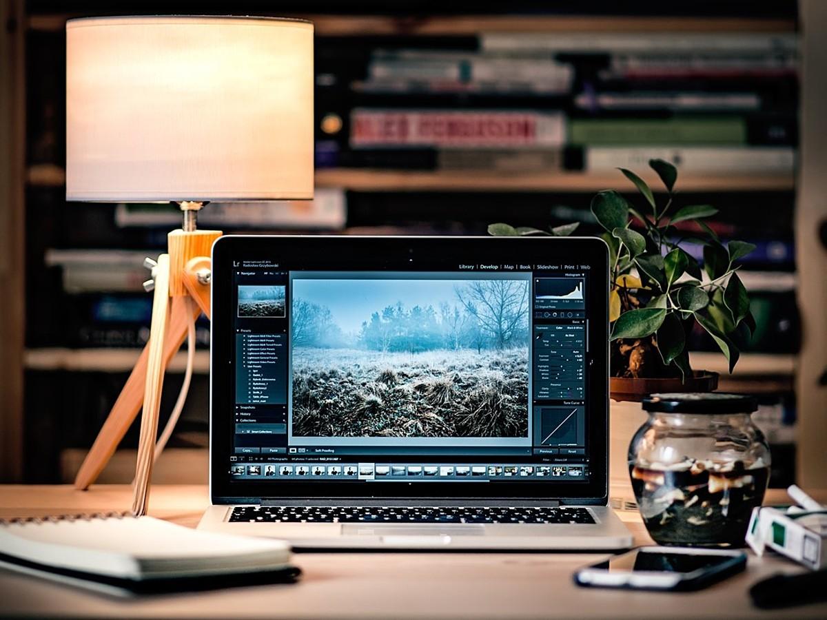 「フラットデザインとも相性が良さそうなPSDファイル60選」の見出し画像