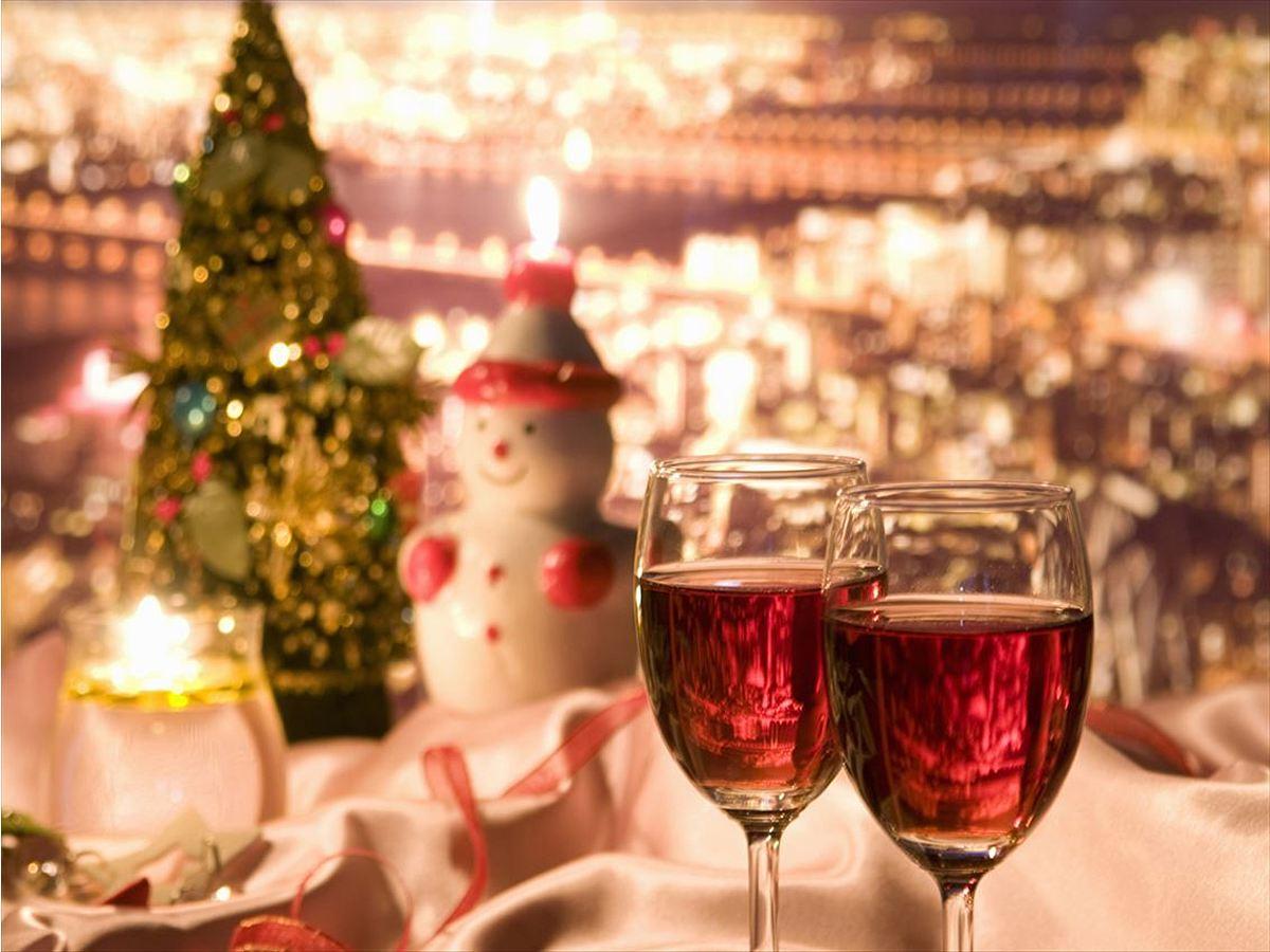 「無料!クリスマス画像が豊富な素材サイト8選」の見出し画像