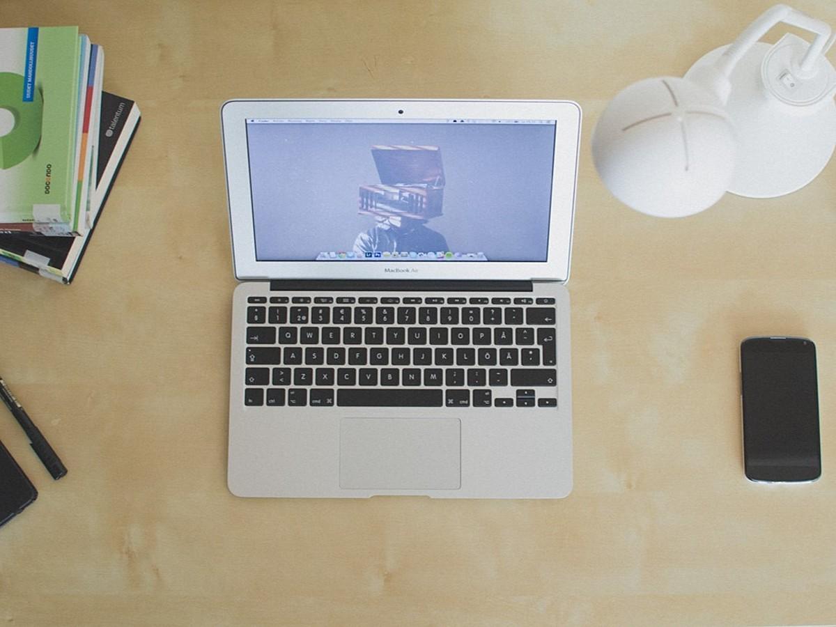 「Excel管理に疲弊しているWebディレクターのためのGoogleスプレッドシート活用指南」の見出し画像