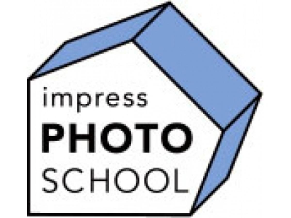 「インプレス・フォトスクール開講記念 無料トークイベントを9月3日に開催」の見出し画像