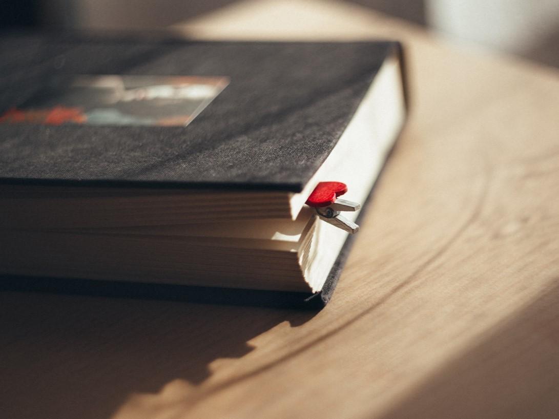 インスタグラムの新機能「ストーリーズ」の使用方法を徹底解説